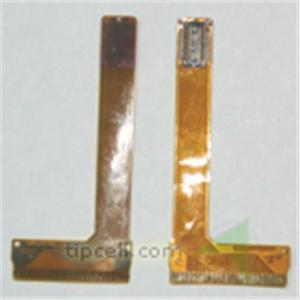 China Siemens SL65 flex cable on sale