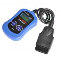 VAG 305 OBD2 OBD II Automotive Diagnostic Scanner Code Reader For Car