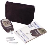 Invacare TRUEread  Blood Glucose Monitor