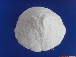 China Sodium carbonate dense / Soda ash dense on sale
