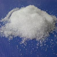 China Food grade White crystal Anhydrous、Trihydrate Sodium Acetate With 25kg bag on sale