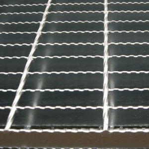 China drainage channel steel grating price for building drainage channel stainless steel grating on sale