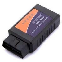 Elm327 V1.5 Obdii Bluetooth car Universal Diagnostic Tool Interface Scanner