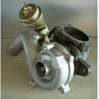 Turbocharger K03 06A145704S 53039880053 53039700053