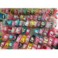 Hard Android Cell Phone Cases  , AAA Grade Nice Phone Covers And Cases