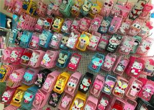 China Hard Android Cell Phone Cases  , AAA Grade Nice Phone Covers And Cases supplier