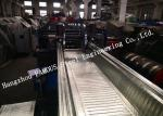 Customized Galvanized Steel Decking Sheet Comflor 80 60 210 Composite Metal Floor Deck