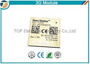 GSM / GPRS / EDGE / HSDPA / HSUPA 3G Modem Module HL8548 for