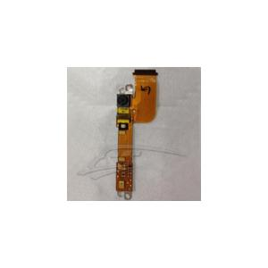 China HTC G17 flex cable for camera on sale