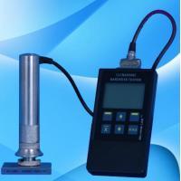 RH-1 Ultrasonic hardness tester, digital portable hardness meter, metal hardness tester