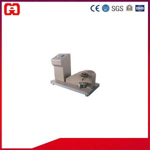China Ankle/Crank Assembly Dynamic Fatigue Testing Machine, 0-120 Times / Min Adjustable on sale
