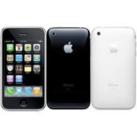Iphone repair service in China