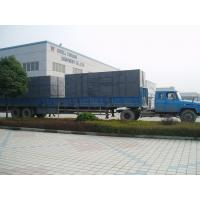 Large Industrial Cooling Towers , Air Conditioning Cooling Tower
