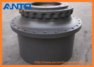 Quality 208-27-00411 movimentação final da máquina escavadora 208-27-00421 208-27-71651 208-27-71183 para KOMATSU PC400-7 PC450-7 PC450-8 for sale