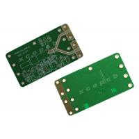 HF 4003C Multiayer Rogers PCB Printed Circuit Boards , 6 layer