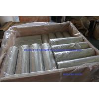 AZ31B AZ31B-F AZ31 Extruded magnesium billet rod bar AZ80 AZ80A tube wire plate profile AZ80A billet ASTM B107/B107M-13