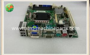 China 445-0752088 NCR ATM Parts NCR 6687 SS22E 6622e ATM Motherboard 4450752088 on sale