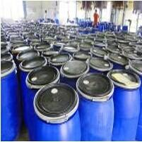 China Textile Auxiliary Agent - Multifunctional Eco-friendly Organic Silicone Oil EASYSOFT FEE on sale