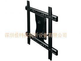 China TV Wall Mounting Brackets | Wall Brackets | LCD TV Wall on sale