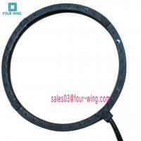 China 2020 hot sell item Vehicle identification unit part component RFID security tag to prevent fuel theft on sale
