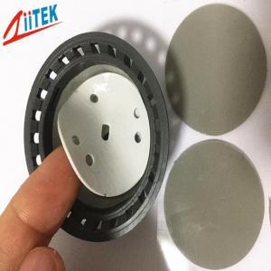 silicone oil thermal conductivity,silicone grease thermal conductivity,silicon oil thermal conductivity