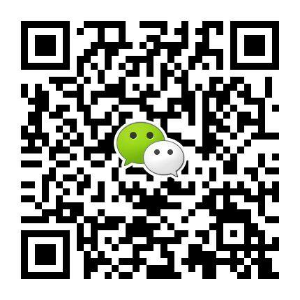 OEM factory price china bulk wholesale laundry detergent washing powder manufacturer