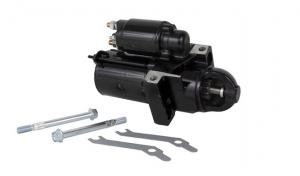 China 4.3GS 6cyl Car Engine Alternator , Motorcycle Starter Motor 1993 - 1996 on sale