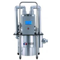 China Dental Suction Unit With Anti-rust Tank , Medical Suction Machine on sale