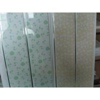China Plastic PVC Ceiling Panel on sale