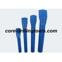 Horizontal Directional Drilling Tools Sonde Housing Drill Bits Heads