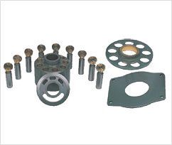 A4VG hydraulic parts