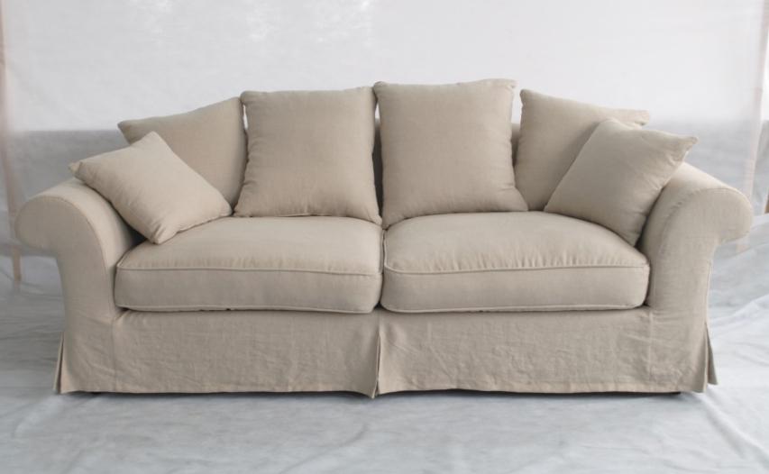 french sofa linen velvet fabric sofas vintage upholstered wholesale couches for sale for sale. Black Bedroom Furniture Sets. Home Design Ideas