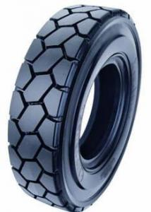 China Agricultural tire, Industrial Tire on sale