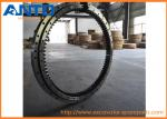 China 206-25-00320 206-25-00301 Excavator Swing Circle Applied To Komatsu PC220-7 PC220-8 wholesale