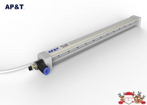China AC 7000V 10W Ion Anti Static Bar For Painting Industries AP-AB1108 on sale