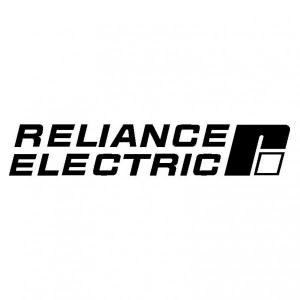 China Selling Lead for Reliance Electric 75C160 75HP 460V DC DR-Grandly Automation Ltd on sale