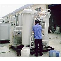 Air Separation plants supplier/on site oxygen production/non-cryogenic oxygen