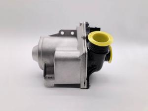 China N54 N55 Electric Water Pump / Coolant Pump Genuine 11517632426 Fit For BMW 5 Series F02 F07 GT on sale