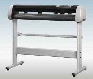 China chinese cutting plotter vinyl cutter WK800 on sale