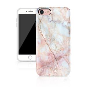 China Marble Stone Pattern Cell Phone Cases Slim Flexible TPU Cover Anti Finger on sale