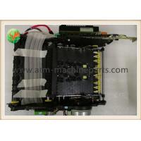 01750193276 Wincor Nixdorf ATM Parts 1750193276 for ATMNetwork Equipment