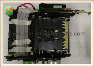 China 01750193276 Wincor Nixdorf ATM Parts 1750193276 for ATMNetwork Equipment on sale