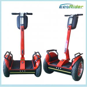 China Segway Balance Electric Scooter Two Wheel Smart CE FCC ROHS Approval on sale