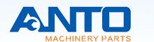 China Excavator Spare Parts manufacturer