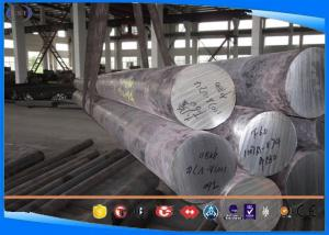 China DIN 1.660/20NiCrMo13-4 Hot Rolled Steel Bar, Casing hardened Alloy Steel, Size 10-350, Surface can be machined on sale