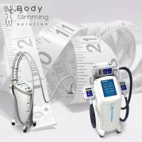 CE approved Fat Freeze Cryolipolysis Machine Slimming Machine on sale