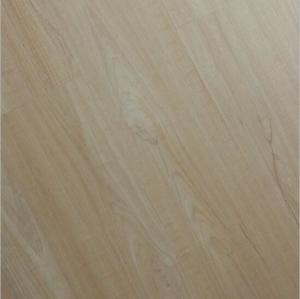 Valinge Click Indoor 8mm 12mm Embossed Oak Wood Planks Flooring For