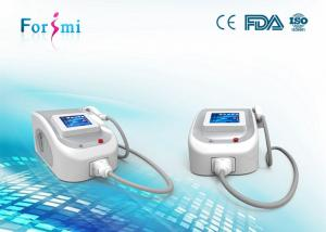 China 2017 Newest design manufacturer 3 differ filters 8×40mm big spot size cheap unique portable ipl skin treatment system on sale
