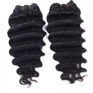 China 7a brazilian virgin human hair remy tape in skin weft hair extension on sale
