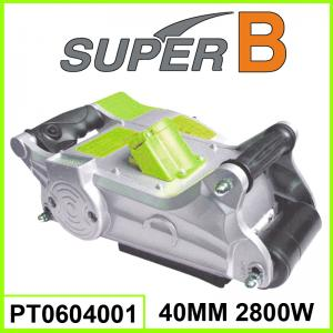 China For concrete wall user, 2800W wall chaser on sale